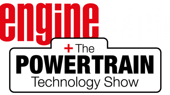 Compi at EngineExpo 2019